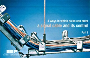noise-enter-signal-cables-p2