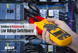 guide-to-maintenance-low-voltage-switchboard