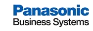 Panasonic Business Systems